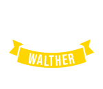 Sportgarage Walther